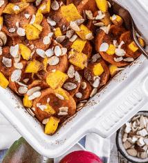 mango-and-almond-yams-recipe-1