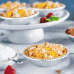 mango-tart-recipe-1