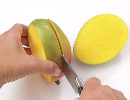 Mango Foodservice - Distributors | National Mango Board