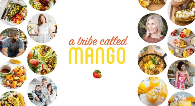 Tribe Called Mango