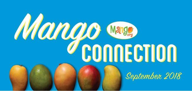 Mango Connection