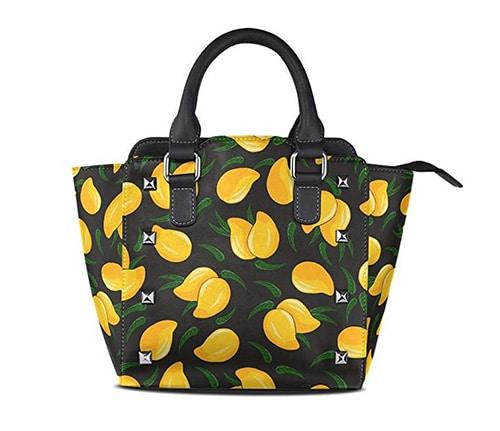 Holiday buying guide - Mango Purse