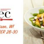 IFEC 2019 - Oct 28-30