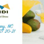 MDI Food Show