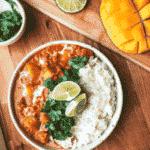 Mango Lentil Curry-Teaser-214x235
