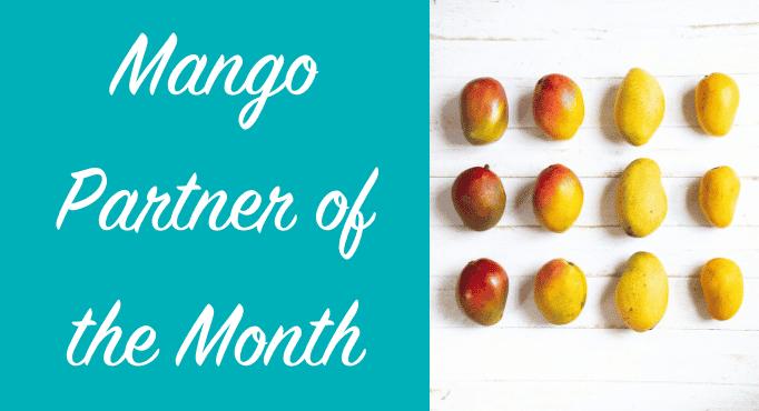 https://www.mango.org/mango-partner-of-the-month/