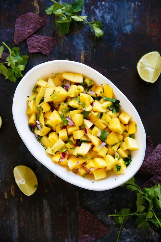All-Purpose-Mango-Salsa