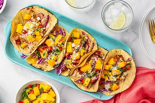 Baja-Fish-Tacos