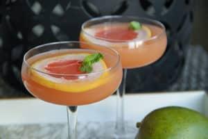 Mango-Paloma-Twist