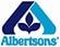 Albertsons-Logo