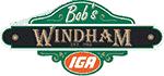 Bobs-Windham-IGA-Logo