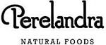 Perelandra-Logo