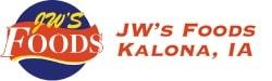 JWs-Foods-Logo