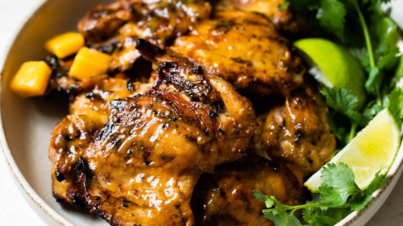 mango-teriyaki-chicken-recipe