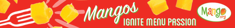 June-National-Mango-Month