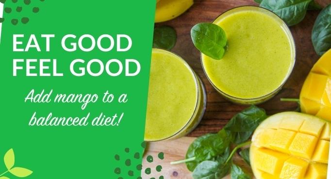 Eat Good. Feel Good. Add Mango-Blog-Header-682x370