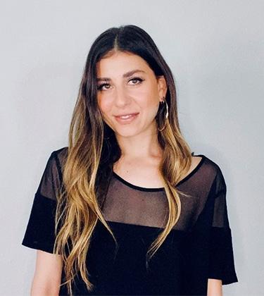 Olivia-Crouppen